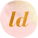 lilydesignstudio-icon